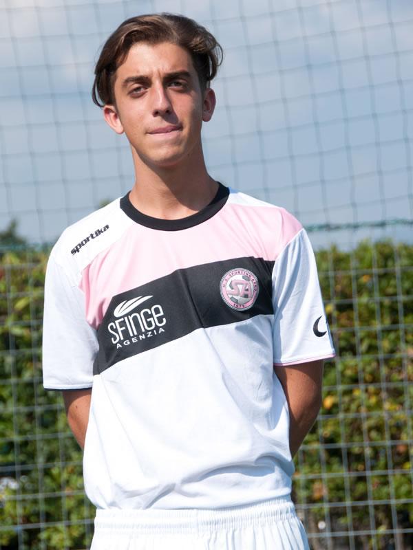 Lorenzo Cappelli